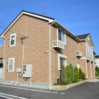 賃貸用の建物の建て替え対策