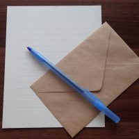 自筆証書遺言制度の改正