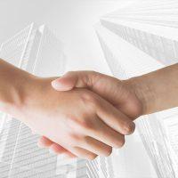 会社への貸付金と生命保険